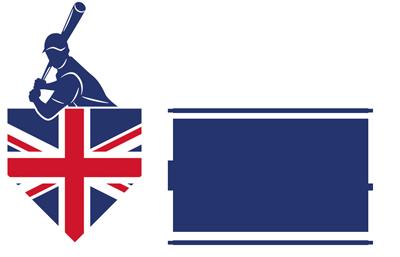 British Baseball League
